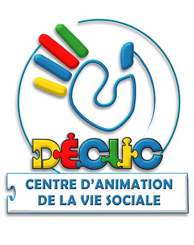 PROGRAMME SEPTEMBRE-DÉCEMBRE DE DECLIC