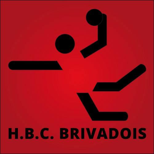 HAND BALL CLUB BRIVADOIS