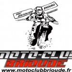 MOTO CLUB BRIOUDE