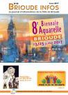 Brioude Infos
