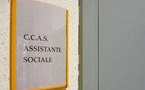 Le CCAS de Brioude