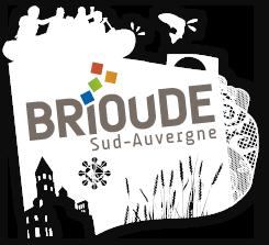 Mairie de Brioude
